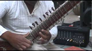Indian Music | Sitarist | Guitar Player in Los Angeles, California