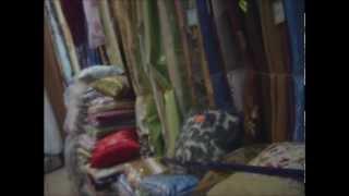 Текстиль Спб. пр стачек 54 - 2й этаж зал № 1 Секция 11(, 2013-09-21T16:54:45.000Z)