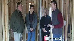 How to Hire a Tile Installer