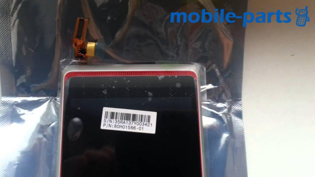 В нашем магазин можно купить и заказать запчасти для сотовых телефонов htc по низким ценам в москве. Мы работаем более 10 лет на рынке запчастей для. Акб craftmann htc desire 700 / desire 501 dual sim / desire 510 / desire 601 / desire 601 dual sim / desire 7060 (bm65100) 210a.
