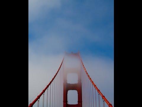 Golden Gate Bridge: The Accident of February 17, 1937