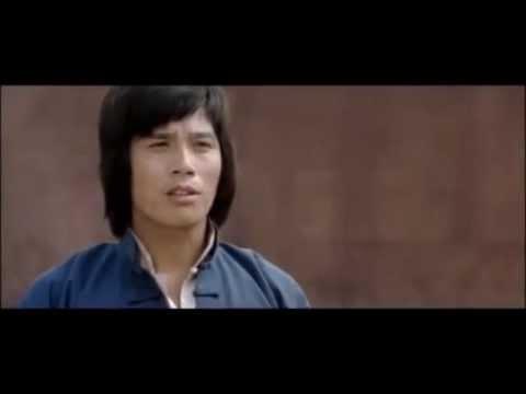 Kung Pow Wimp Lo