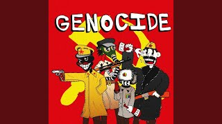 Download Mp3 Genocide