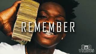 [FREE] 2019 Quando Rondo x NBA Youngboy Type Beat