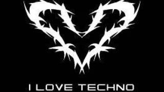 Best Techno - JUMPSTYLE 2011