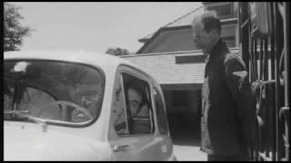 """""""il magnifico cornuto"""" Film girato a Brescia nel 1964  AUDIO ORIGINALE"""