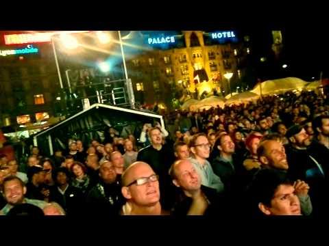 💘 ( 1 ) Drag Night longer 💘 Copenhagen Gay Priade 2014💘 SweetYasio 💘