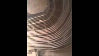 видео Заказать электромонтаж в загородном доме и коттедже в Барнауле