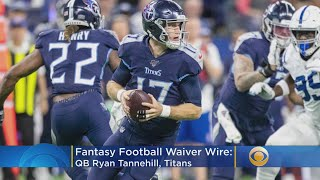 fantasy-football-waiver-wire-15