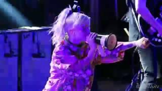 Video 3/15 Paramore - Ignorance @ Parahoy (Show #1) 4/06/18 download MP3, 3GP, MP4, WEBM, AVI, FLV Agustus 2018