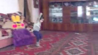 Ысын башҡорт малайы | Башкирский прикол