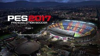 Pro Evolution Soccer 2017 Sound Problem Fix CRACK CPY