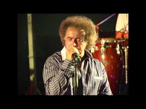 Miguel Alejandro - En Vivo - Fiesta De La Cerveza 2012 - Piedritas (DVD COMPLETO)