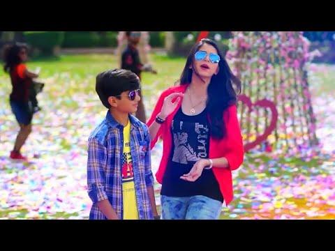 � Latest Banjara Love Songs | Ajoye Ajoye Maralar Ajoye song | MIXBANJARA