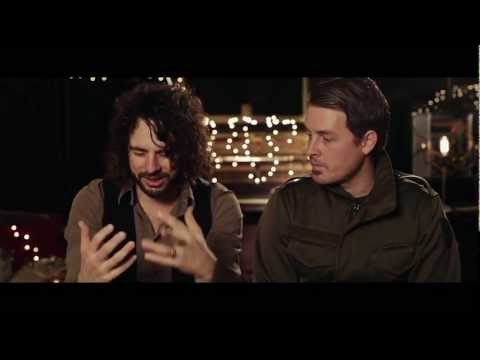 Bethel Music - Without Words Album Story