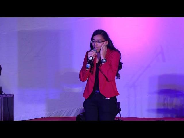 Durga Puja Bangalore, 2016 | Kohal Band | Cover Meghan Trainor - Better When I'm Dancin'