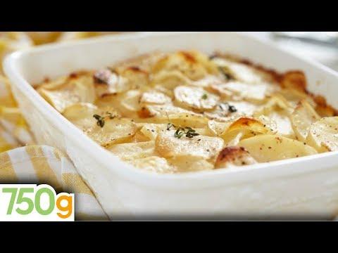 pommes-de-terre-à-la-boulangère---750g
