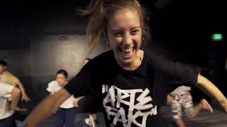 ANT & TAL | Class Movement Lifestyle 2