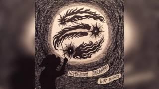 Boy Scouts - Homeroom Breakfast (FULL ALBUM)