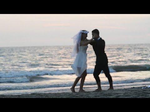 Location Matrimoni Spiaggia Jesolo : Matrimonio in spiaggia matrimonio in spiaggia con musica allegra