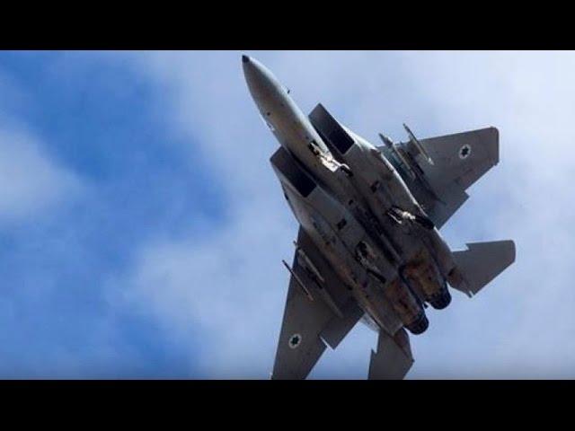 """А.Векслер: Россия """"крышует"""" террористов в Сирии?  """"Алло, Смольный!"""", Ч.- 2"""