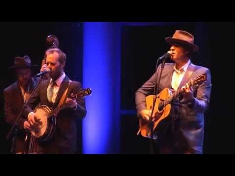 The Steep Canyon Rangers - Tell the Ones I Love