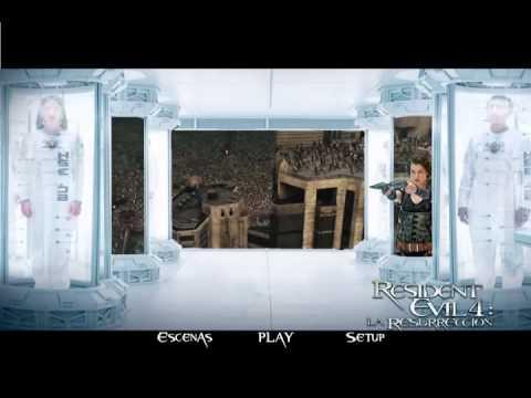 Download Menú dinámico Resident Evil Afterlife-bombicel