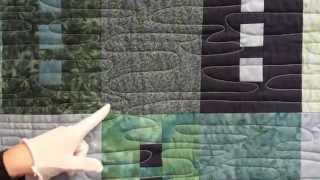 Modern Quilt Pattern Ideas