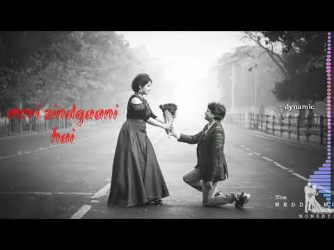 badi-mastani-hai-meri-mehbooba-😍😍😍-love-song-❤🎶❤🎶❤🎶-whatsapp-status-video