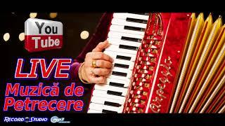 Muzica De Petrecere HIT | Musafir la mine acasa | Cele mai dulci melodii Vol.2 Chef Ionut & Ioana