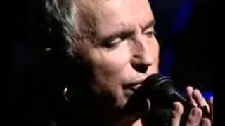 Bernard Lavilliers - La Danseuse Du Sud