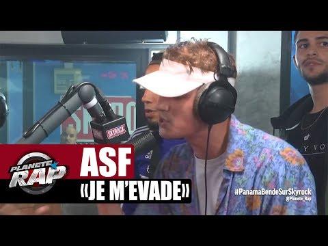[EXCLU] ASF