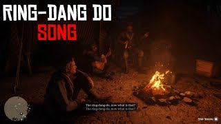 rdr2 gold cheat