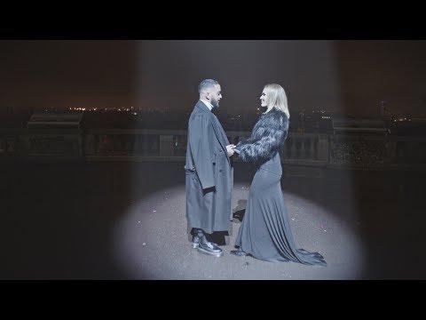 Youtube: VITAA & SLIMANE – Avant toi (Clip Officiel)
