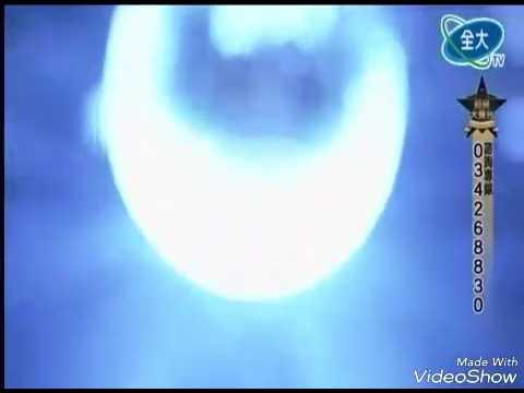 107-1-21號中壢全大電視歌唱節目錄影。辣媽(月亮晚安日語) - YouTube