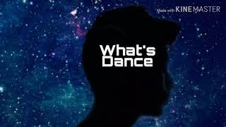"""WD Life"" Music"