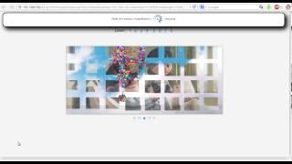Автоматический заработок на просмотре рекламы  в teaser.bz с инструкцией