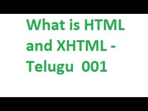 relationship between sgml vrml html and xml