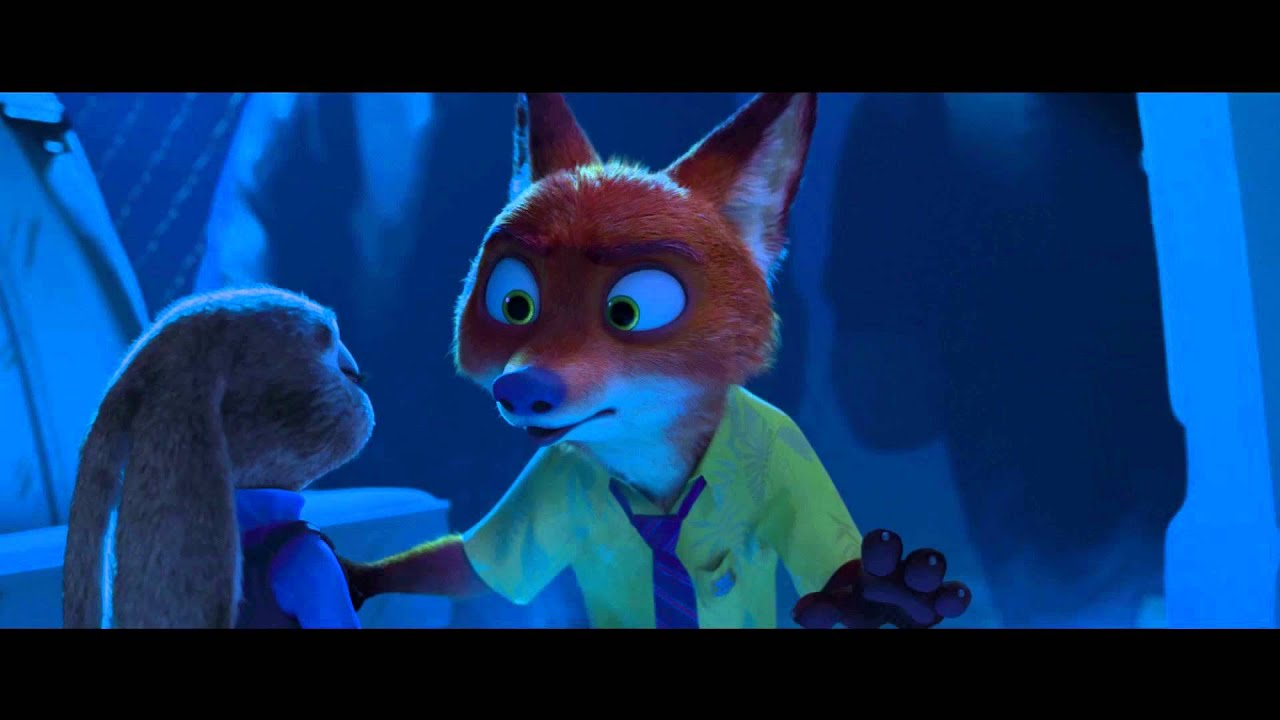maxresdefault Cool Review About Zootopia Cars with Inspiring Images Cars Review
