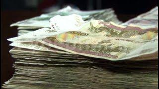 Подпольное казино закрыли в Хабаровске.MestoproTV