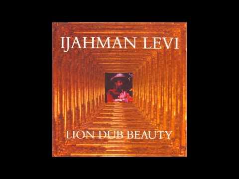 Ijahman Levi - Knock Knock Dub