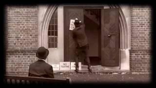 Vintage Values - Formalities