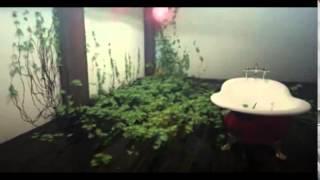 colorful dreams Цветные сны 3DAP , O M Z . Видео ролик 3D.(Видео ролик выполненный в 3д. Наш профессиональный коллектив работает в сфере услуг видеодизайна, презента..., 2014-04-29T17:46:56.000Z)