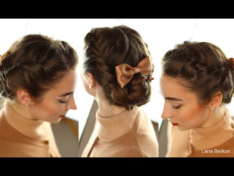 how-to:-rope-braided-bun