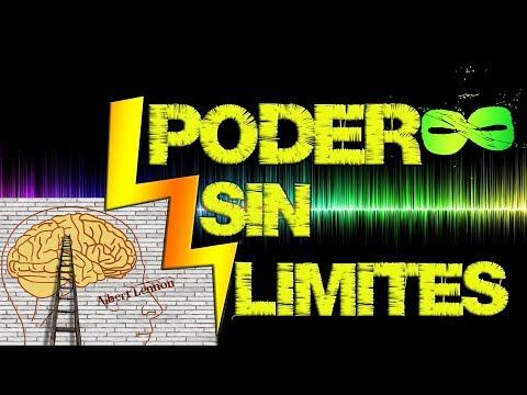 el-poder-sin-límites--mini-audiolibro-en-castellano