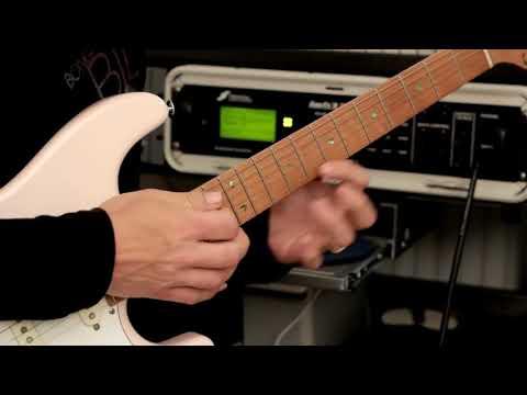 FBF - Late Night Improvisation