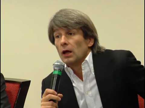 Etudes Scientifiques De Power Plate Dr Philippe Blanchemaison