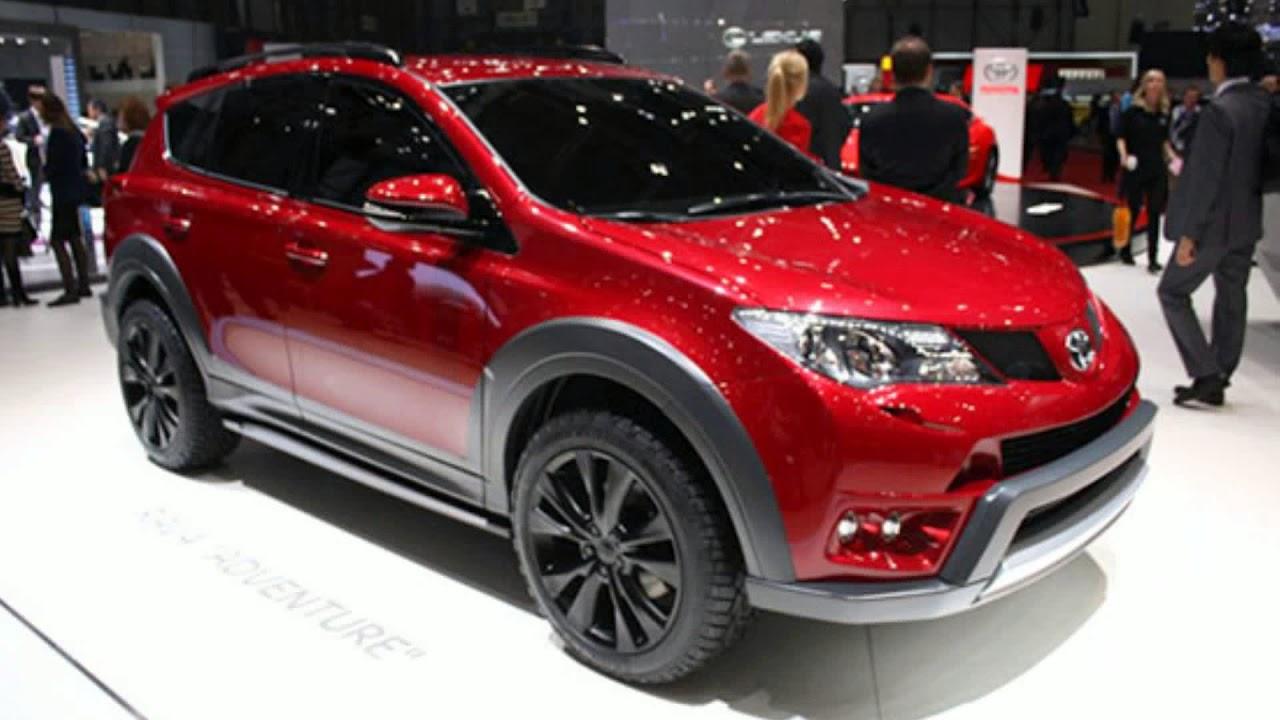 Kekurangan Harga Toyota 2019 Harga