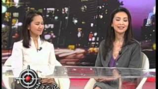 เจาะใจ ฐิตินาถ ณ พัทลุง เข็มทิศชีวิต 6/6 [DDNARD Interview Talk Show]