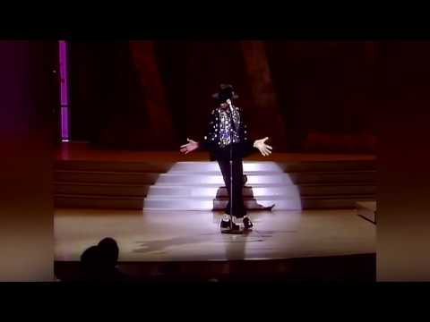 Michael Jackson  Billie Jean  Studio Acapella